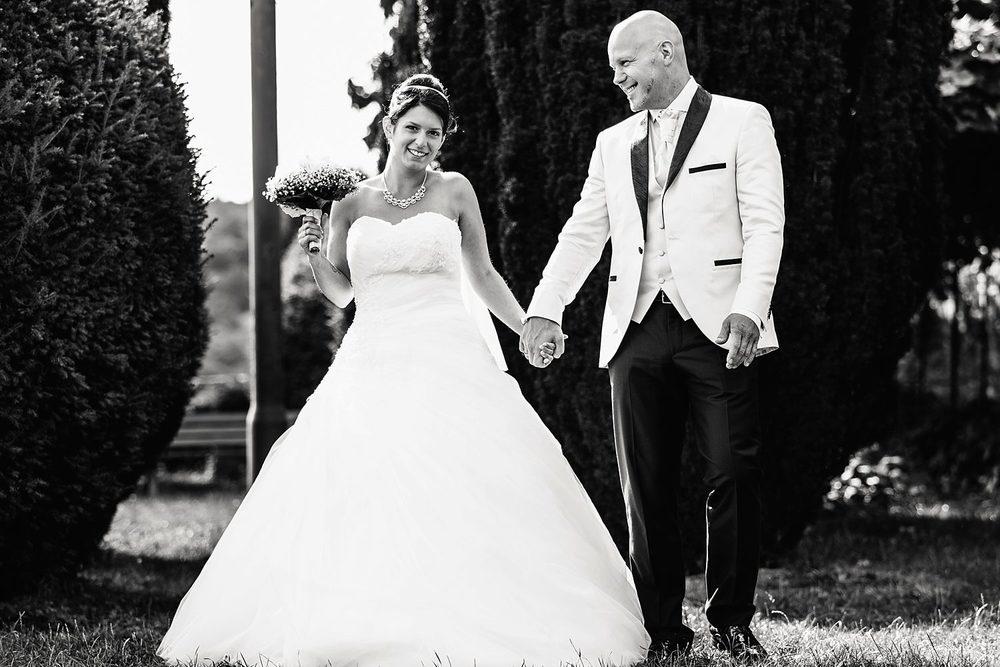 Brautpaarshooting-Hochzeitsfotograf-Hochzeitsfotos_0029.jpg