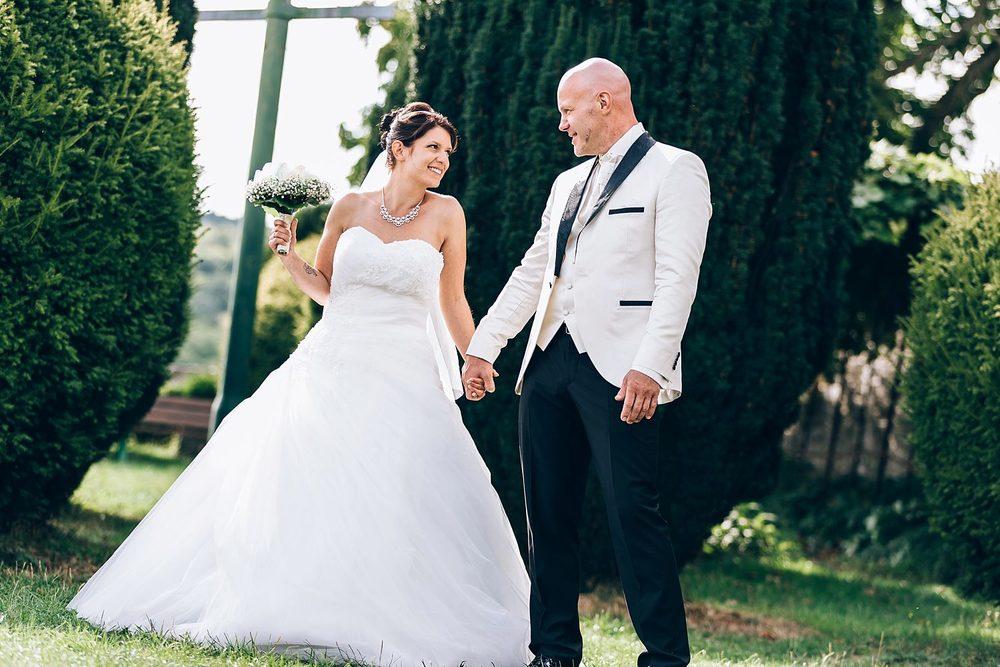 Brautpaarshooting-Hochzeitsfotograf-Hochzeitsfotos_0030.jpg