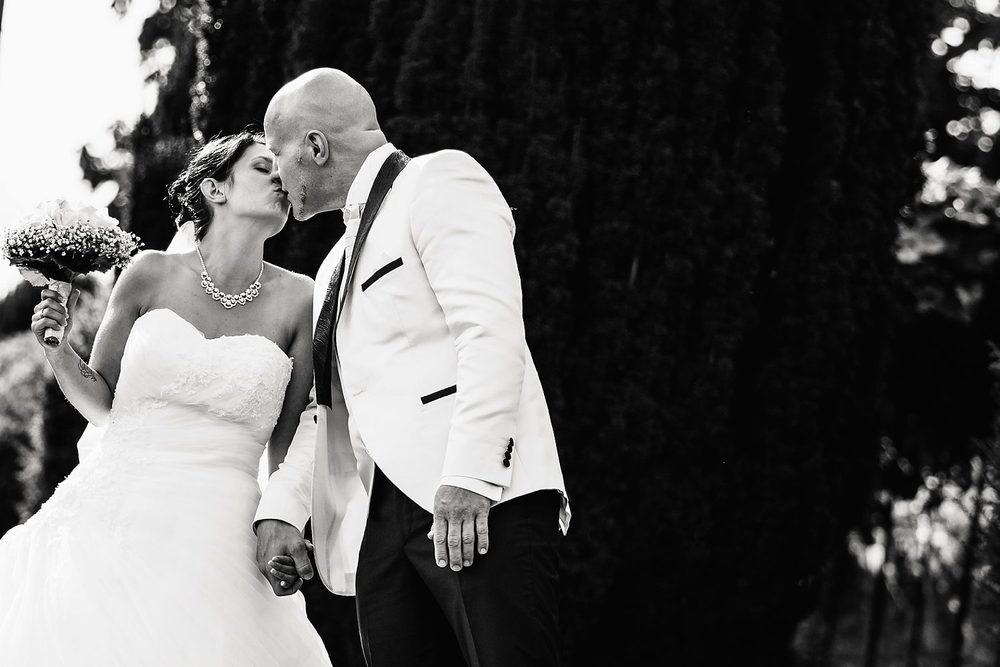 Brautpaarshooting-Hochzeitsfotograf-Hochzeitsfotos_0033.jpg