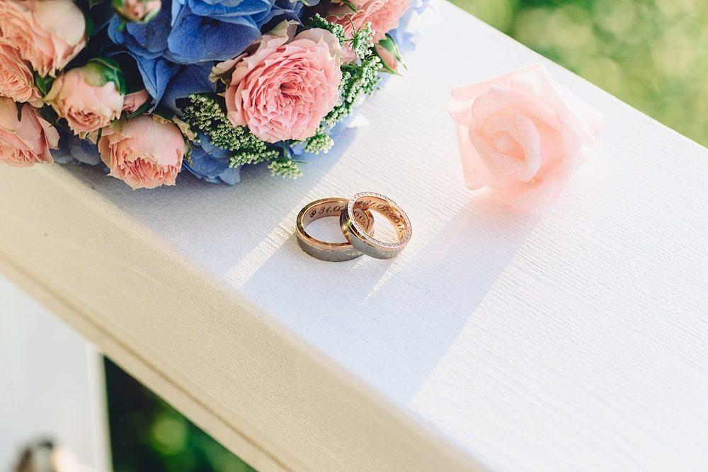 Hochzeit-Ringe-Fotos-Fotograf_0002.jpg