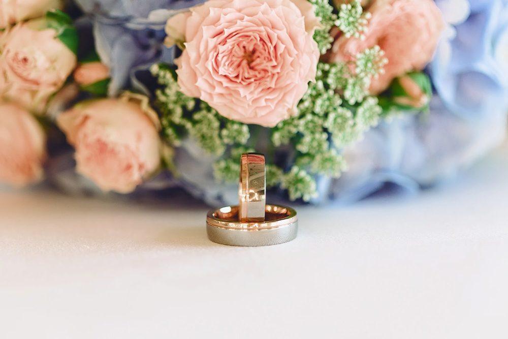 Hochzeit-Ringe-Fotos-Fotograf_0001.jpg