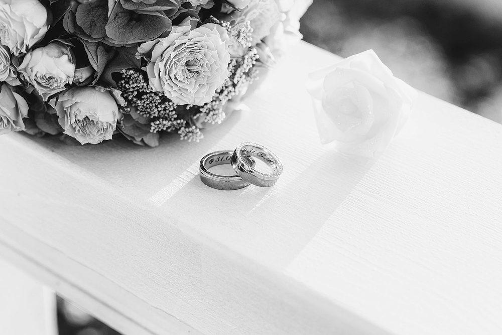 Hochzeit-Ringe-Fotos-Fotograf_0003.jpg