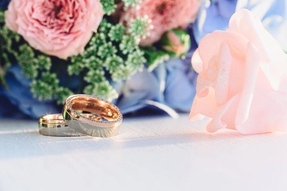 Hochzeit-Ringe-Fotos-Fotograf_0004.jpg