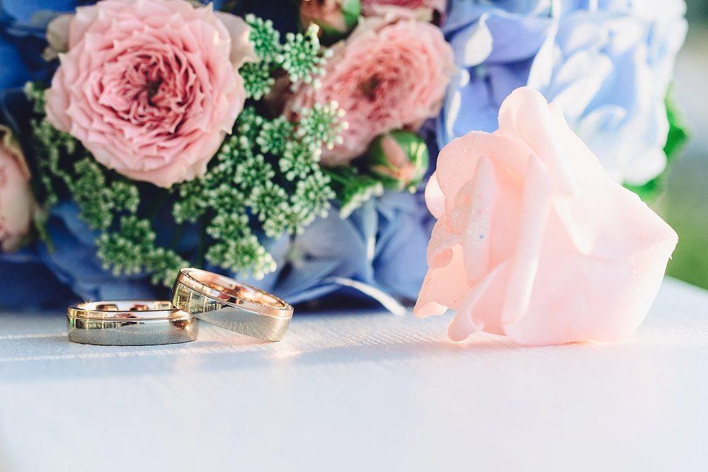 Hochzeit-Ringe-Fotos-Fotograf_0006.jpg