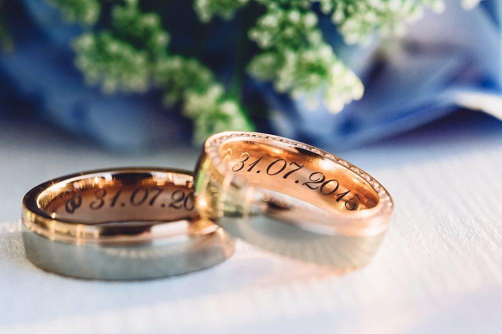 Hochzeit-Ringe-Fotos-Fotograf_0008.jpg