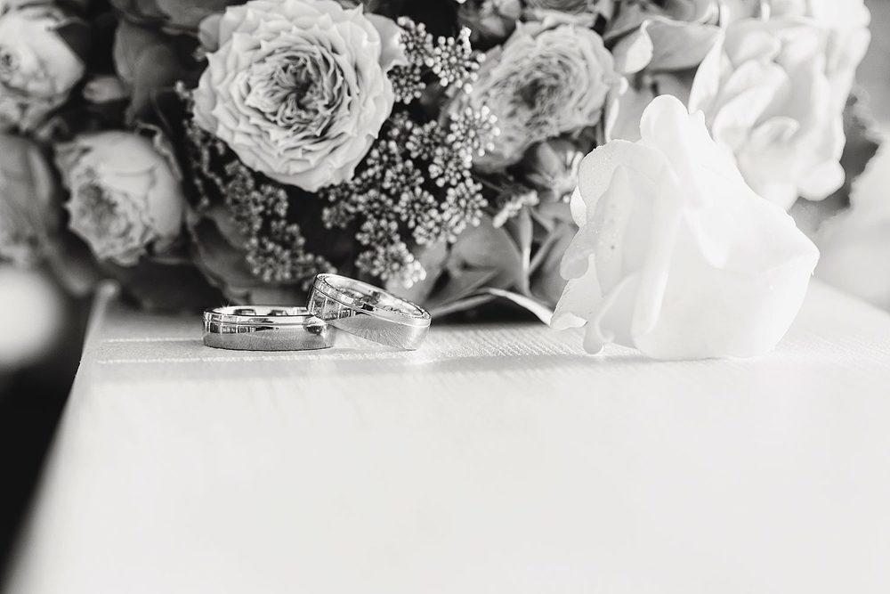 Hochzeit-Ringe-Fotos-Fotograf_0007.jpg
