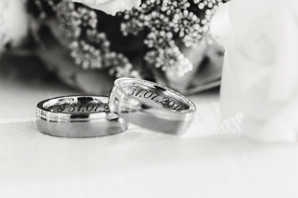 Hochzeit-Ringe-Fotos-Fotograf_0009.jpg