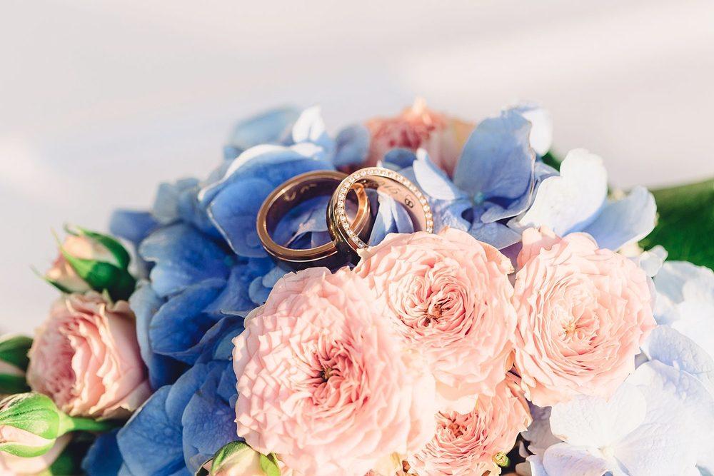 Hochzeit-Ringe-Fotos-Fotograf_0010.jpg