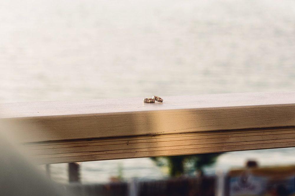 Hochzeit-Ringe-Fotos-Fotograf_0012.jpg