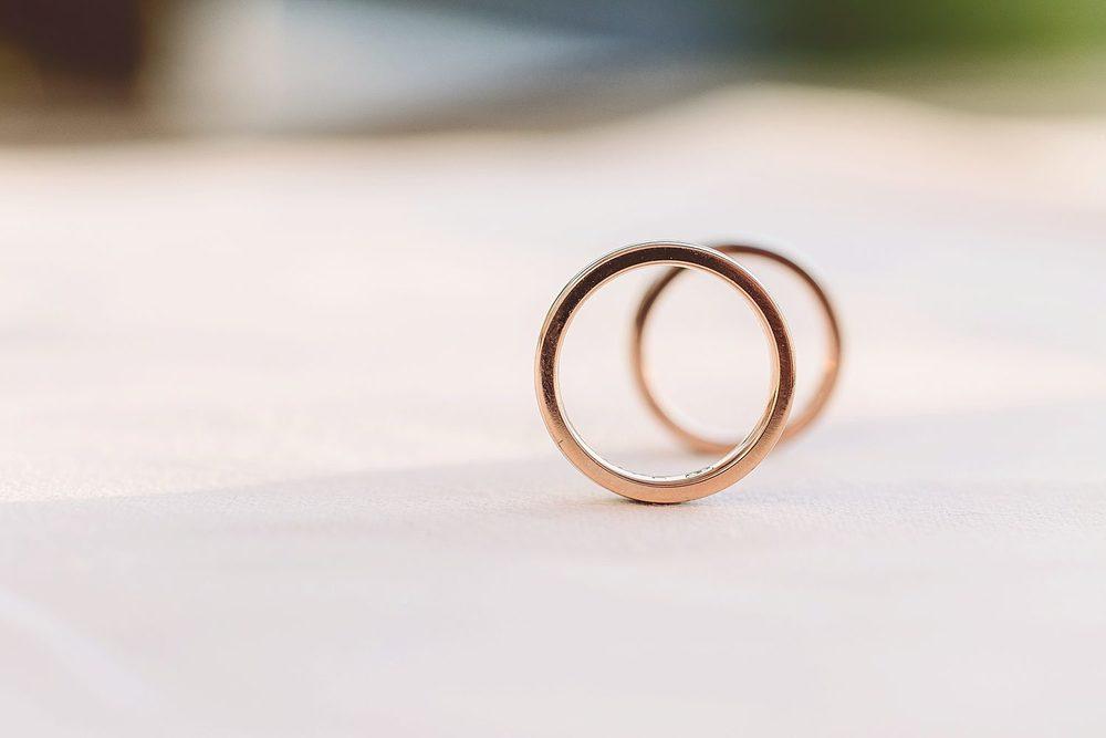 Hochzeit-Ringe-Fotos-Fotograf_0016.jpg