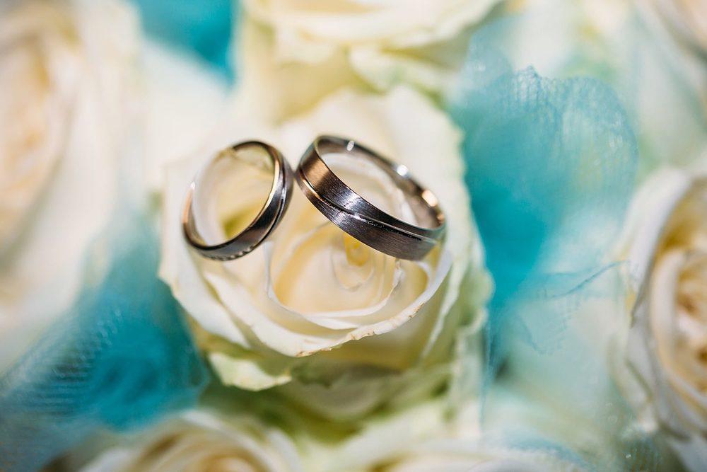 Hochzeit-Ringe-Fotos-Fotograf_0020.jpg