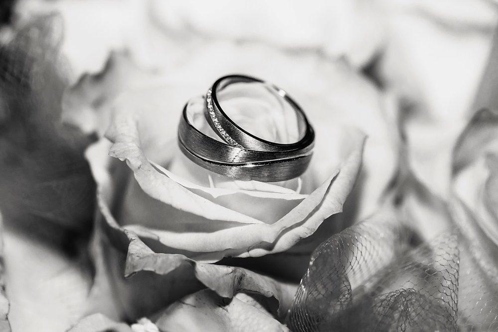 Hochzeit-Ringe-Fotos-Fotograf_0021.jpg