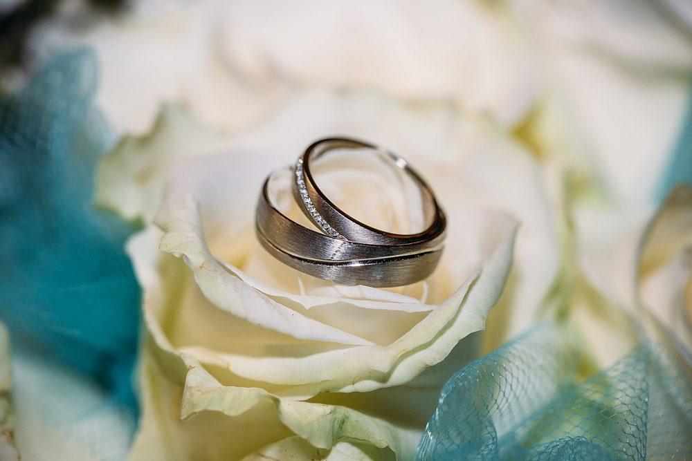 Hochzeit-Ringe-Fotos-Fotograf_0022.jpg