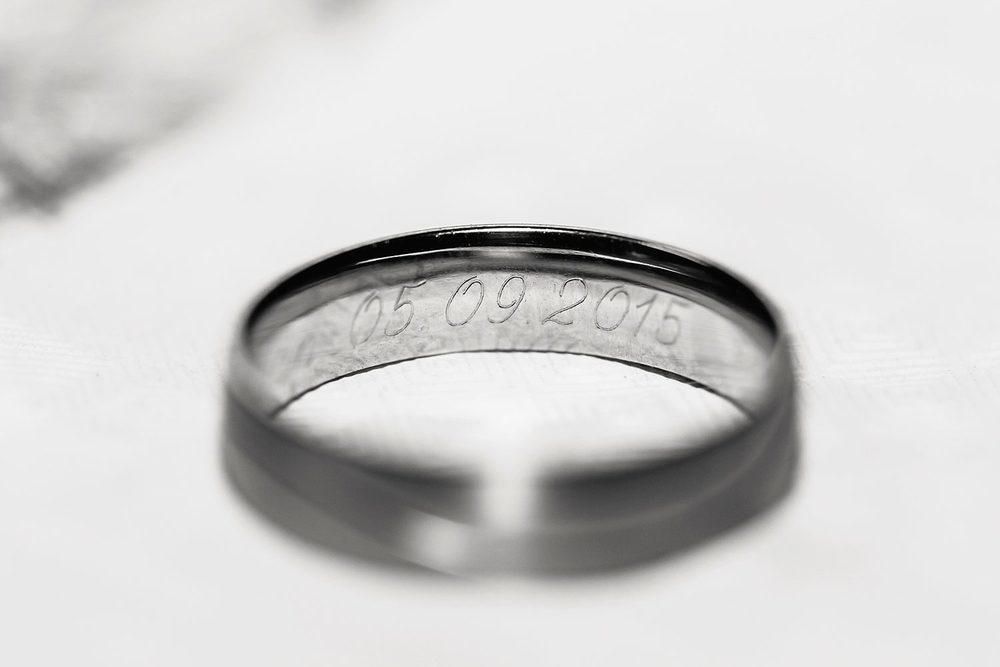 Hochzeit-Ringe-Fotos-Fotograf_0023.jpg