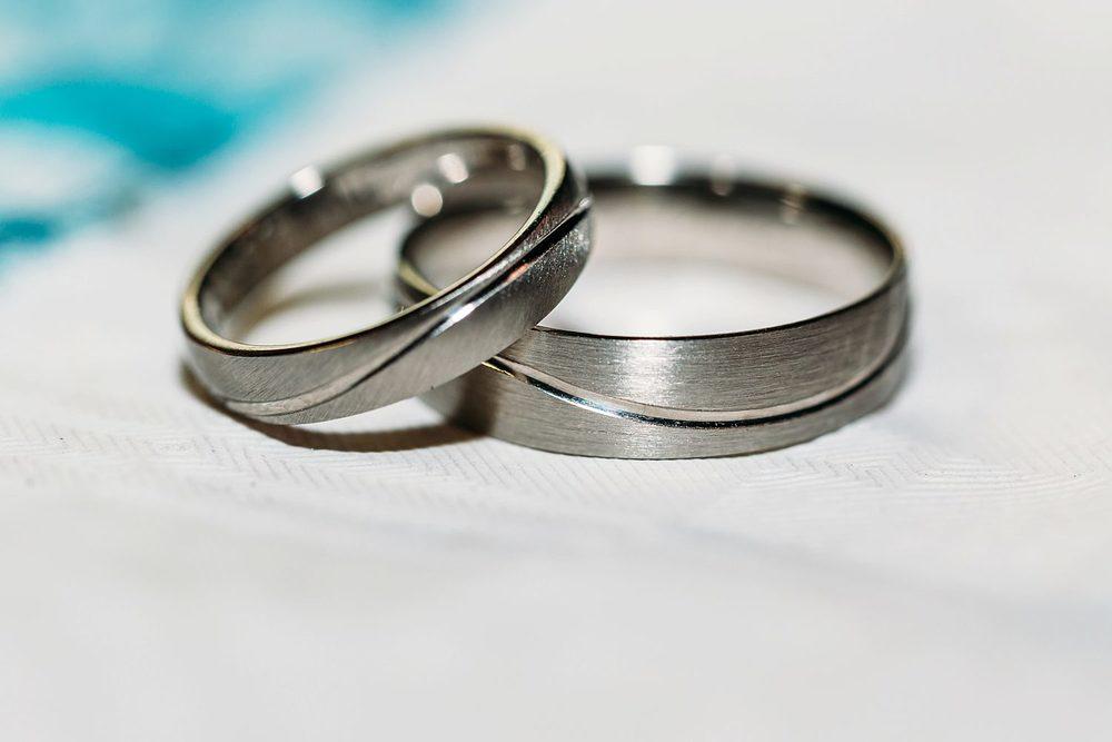 Hochzeit-Ringe-Fotos-Fotograf_0024.jpg