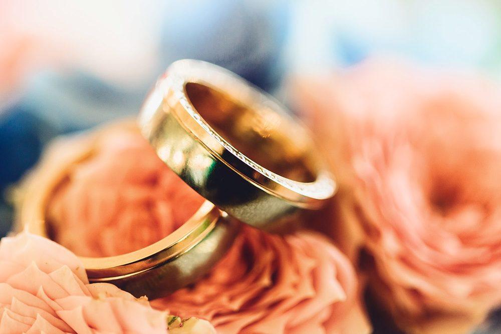Hochzeitsfotograf-Hochzeitsringe_0001.jpg