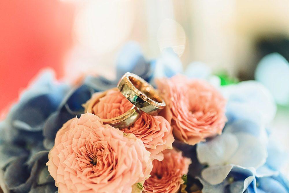 Hochzeitsfotograf-Hochzeitsringe_0002.jpg