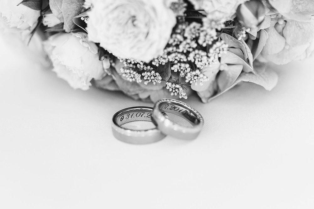 Hochzeitsfotograf-Hochzeitsringe_0004.jpg
