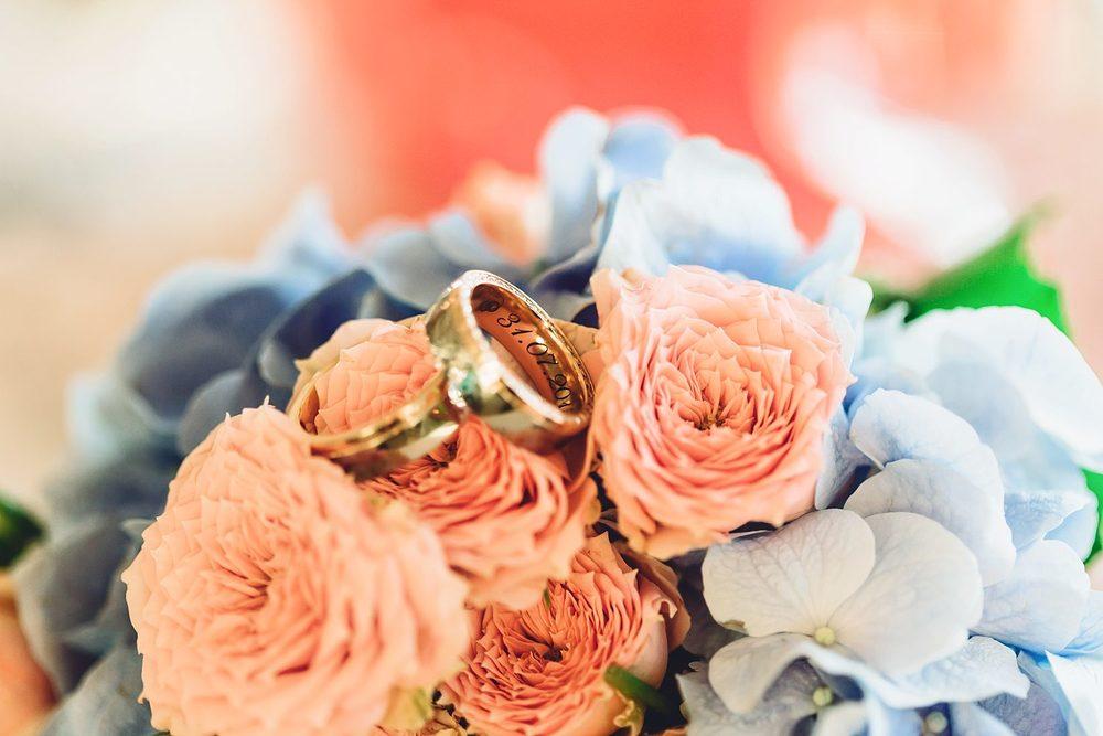 Hochzeitsfotograf-Hochzeitsringe_0003.jpg