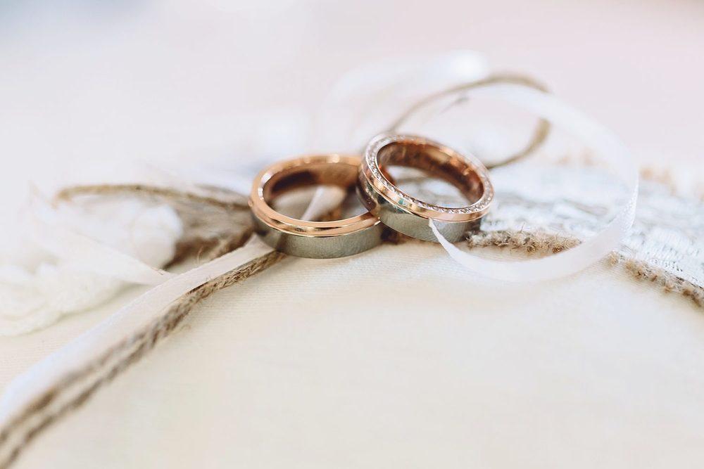 Hochzeitsfotograf-Hochzeitsringe_0006.jpg