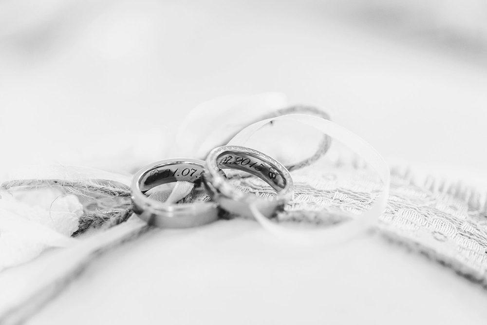 Hochzeitsfotograf-Hochzeitsringe_0008.jpg