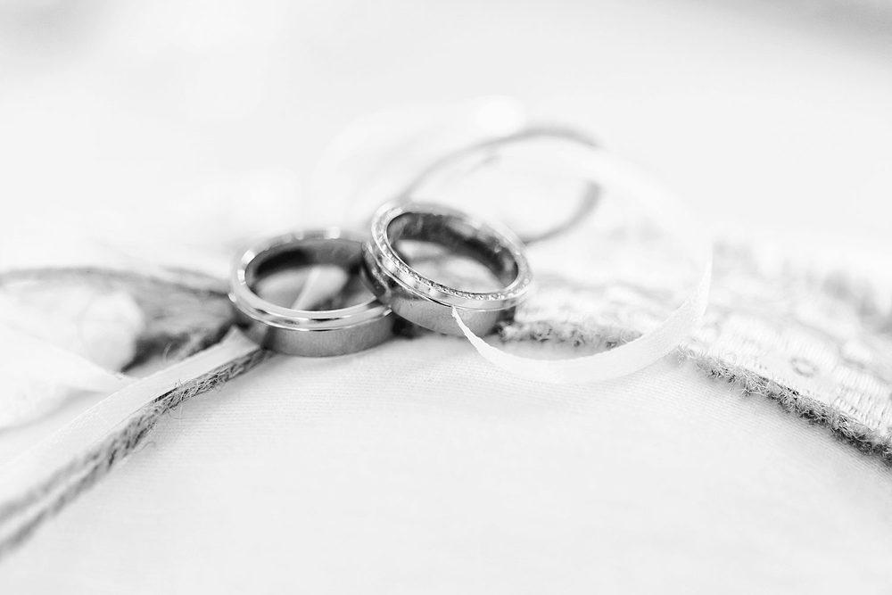 Hochzeitsfotograf-Hochzeitsringe_0007.jpg