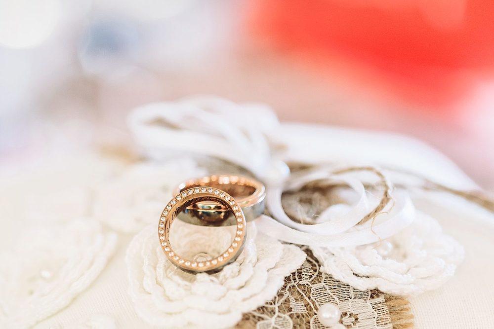 Hochzeitsfotograf-Hochzeitsringe_0012.jpg
