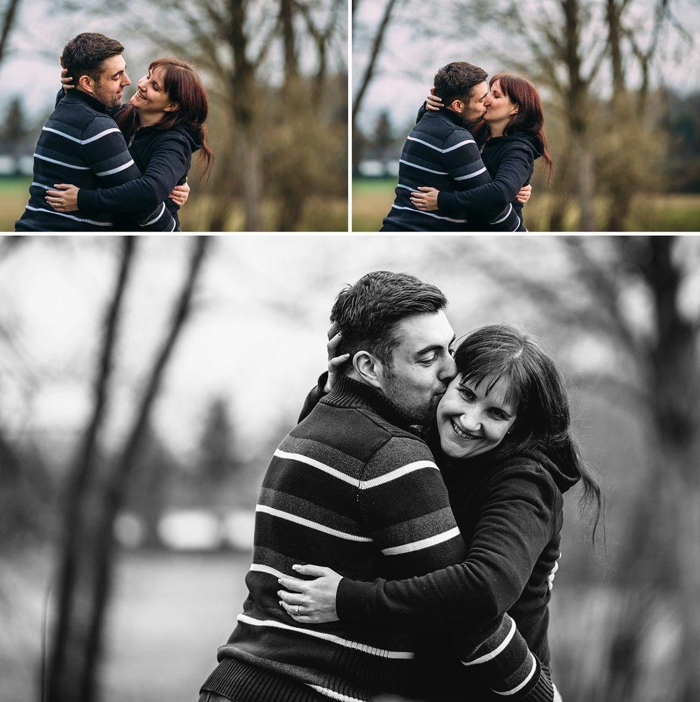 Hochzeitsfotograf-Frankfurt-Engagement-Verlobungsshooting_0012.jpg