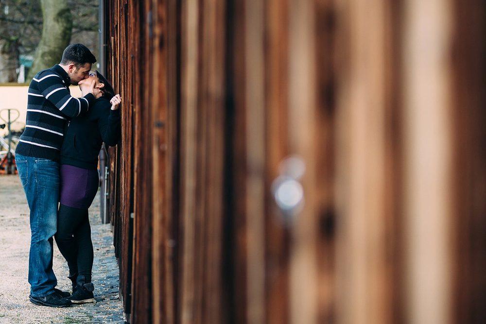 Hochzeitsfotograf-Frankfurt-Engagement-Verlobungsshooting_0016.jpg