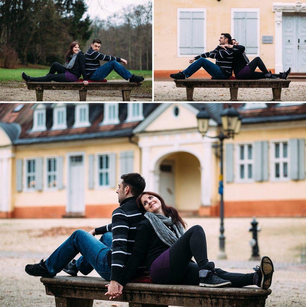 Hochzeitsfotograf-Frankfurt-Engagement-Verlobungsshooting_0024.jpg