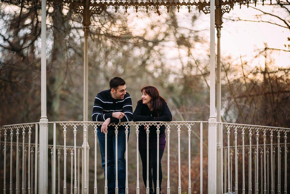 Hochzeitsfotograf-Frankfurt-Engagement-Verlobungsshooting_0025.jpg