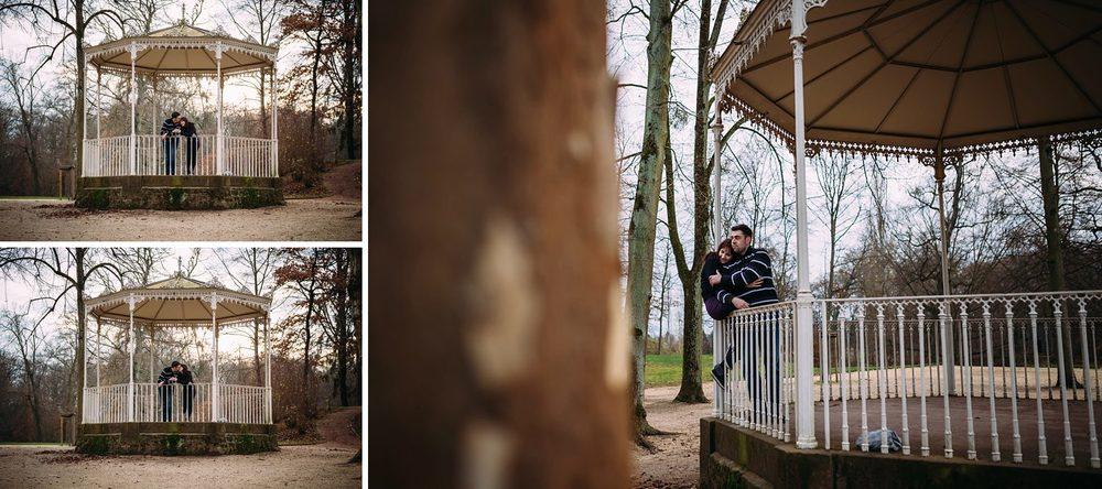 Hochzeitsfotograf-Frankfurt-Engagement-Verlobungsshooting_0026.jpg