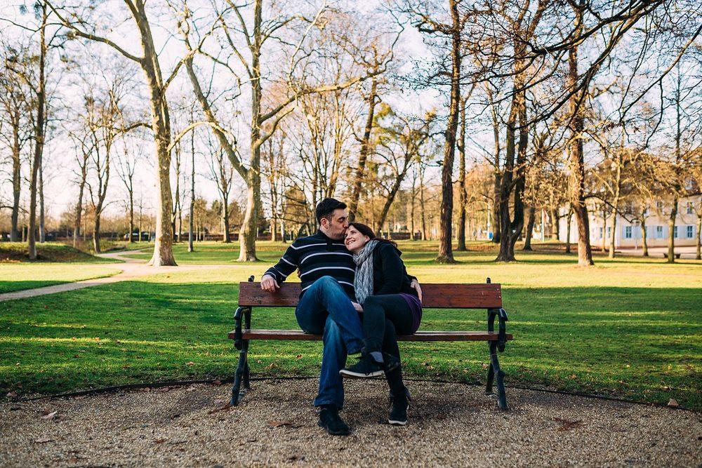 Hochzeitsfotograf-Frankfurt-Engagement-Verlobungsshooting_0029.jpg