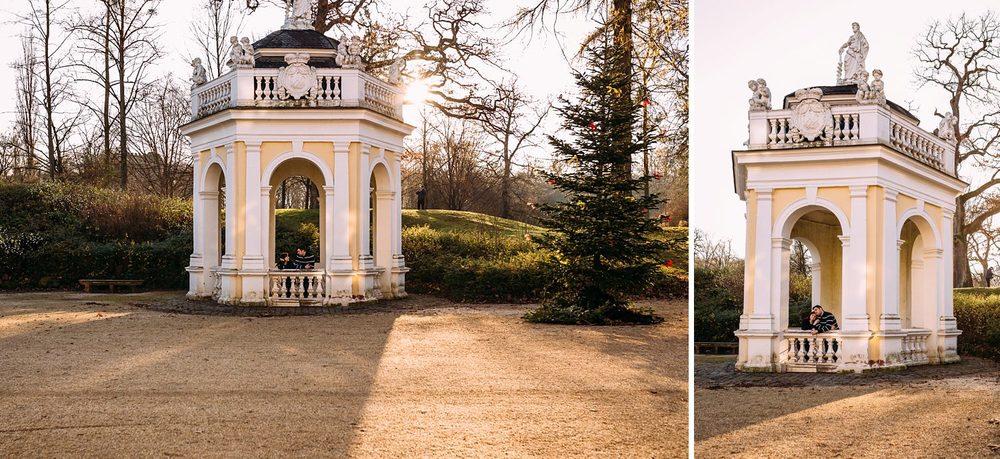 Hochzeitsfotograf-Frankfurt-Engagement-Verlobungsshooting_0032.jpg