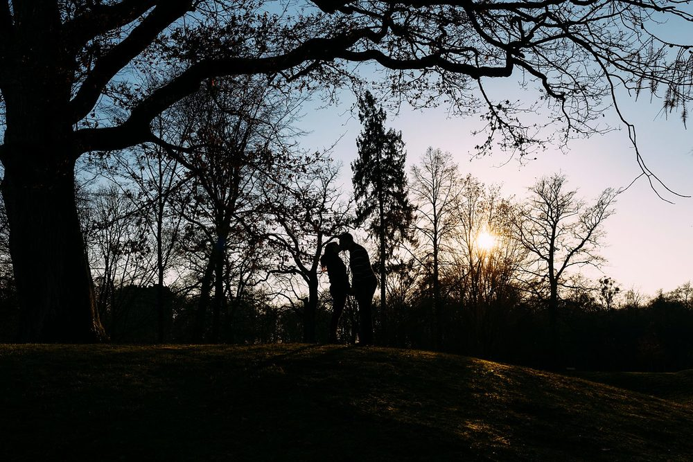 Hochzeitsfotograf-Frankfurt-Engagement-Verlobungsshooting_0034.jpg