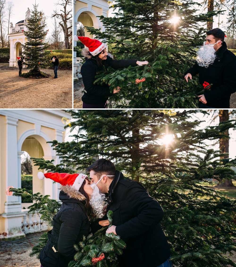 Hochzeitsfotograf-Frankfurt-Engagement-Verlobungsshooting_0033.jpg