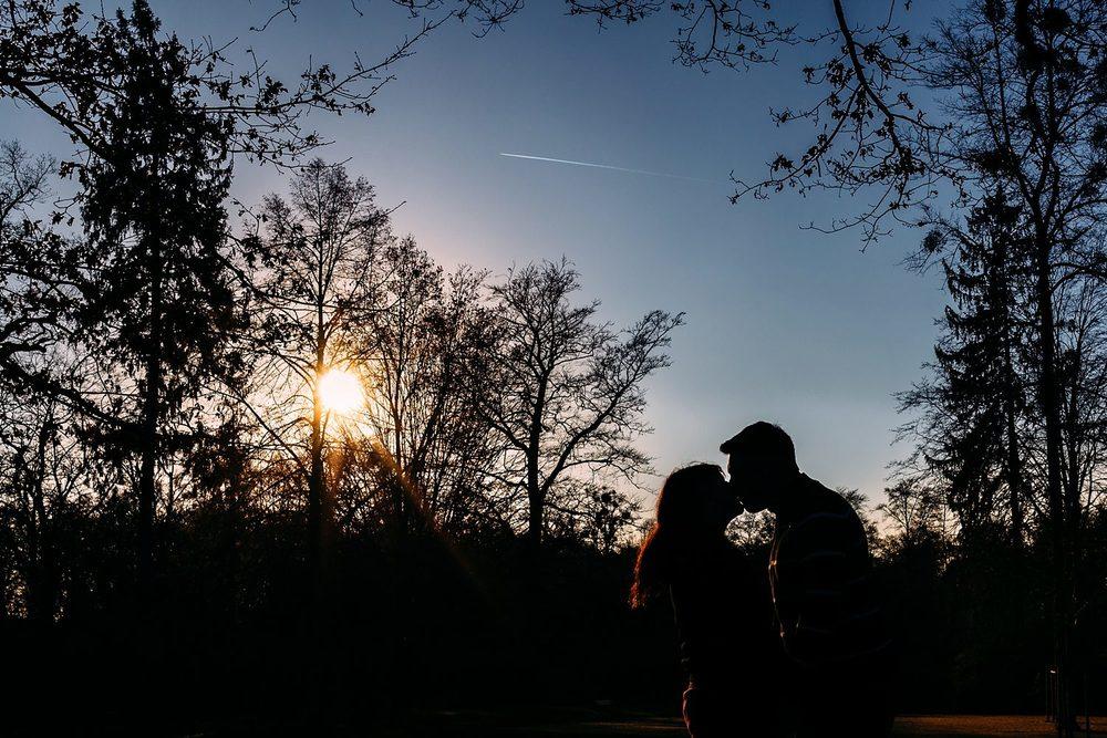 Hochzeitsfotograf-Frankfurt-Engagement-Verlobungsshooting_0035.jpg