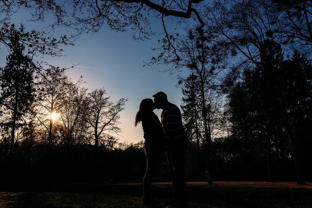 Hochzeitsfotograf-Frankfurt-Engagement-Verlobungsshooting_0037.jpg