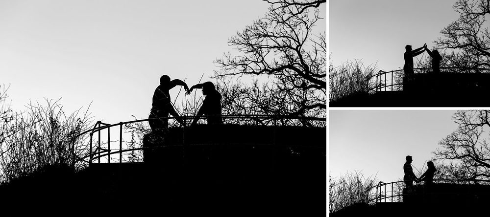 Hochzeitsfotograf-Frankfurt-Engagement-Verlobungsshooting_0043.jpg