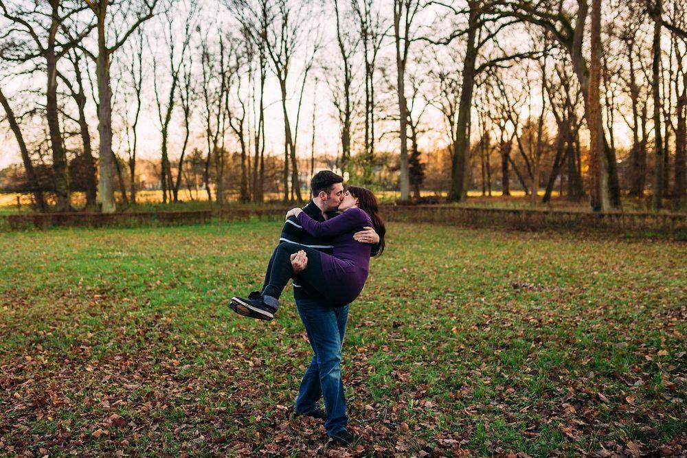 Hochzeitsfotograf-Frankfurt-Engagement-Verlobungsshooting_0055.jpg