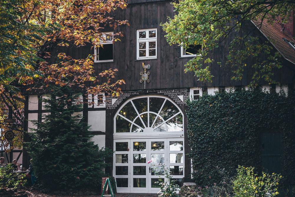 HD_Feier_Hof_Restaurant_1500.jpg