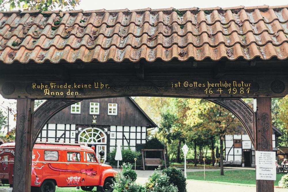 HD_GD_Eingang_1500.jpg