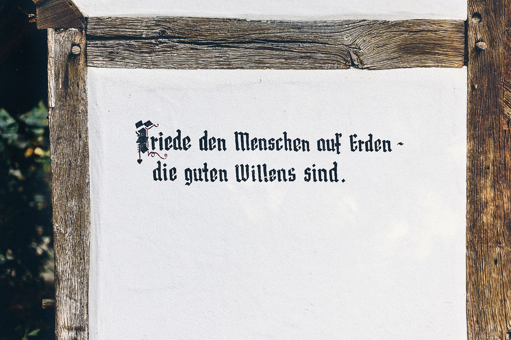 HD_Hirtenkapelle_4_1500.jpg