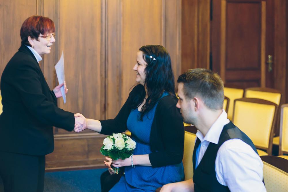 Hochzeitsfotograf-Leipzig-Standesamt(49 von 123).jpg