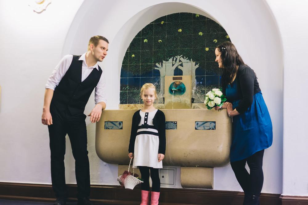 Hochzeitsfotograf-Leipzig-Standesamt(58 von 123).jpg