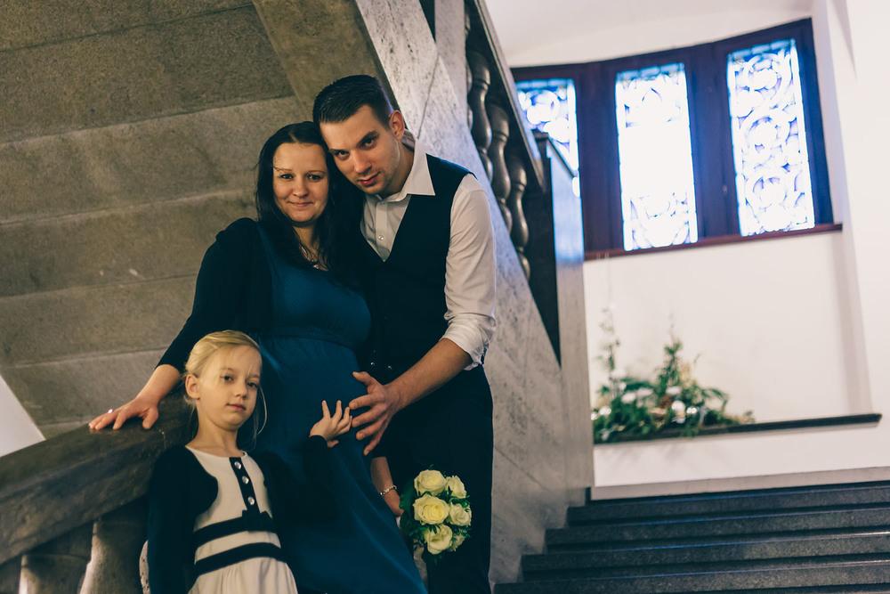 Hochzeitsfotograf-Leipzig-Standesamt(67 von 123).jpg
