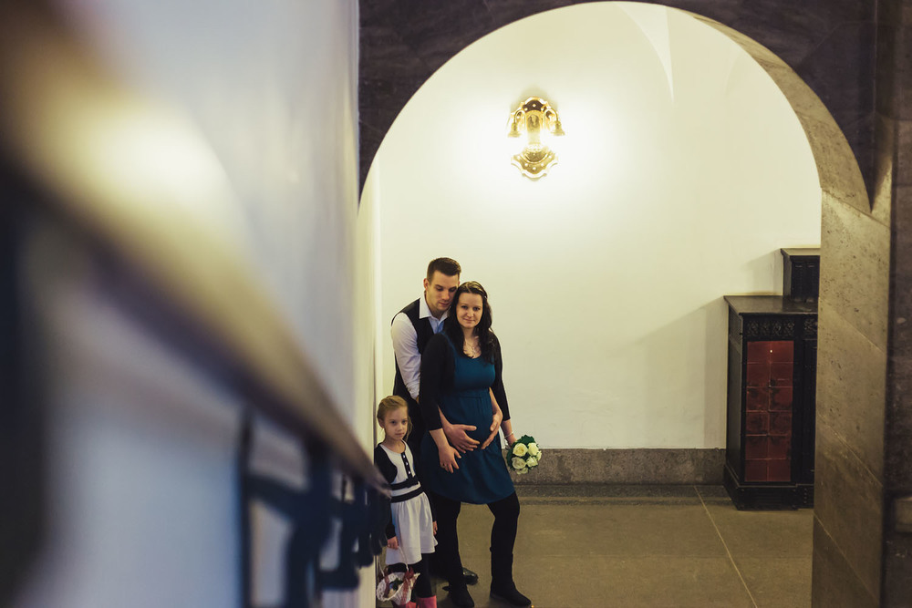 Hochzeitsfotograf-Leipzig-Standesamt(82 von 123).jpg