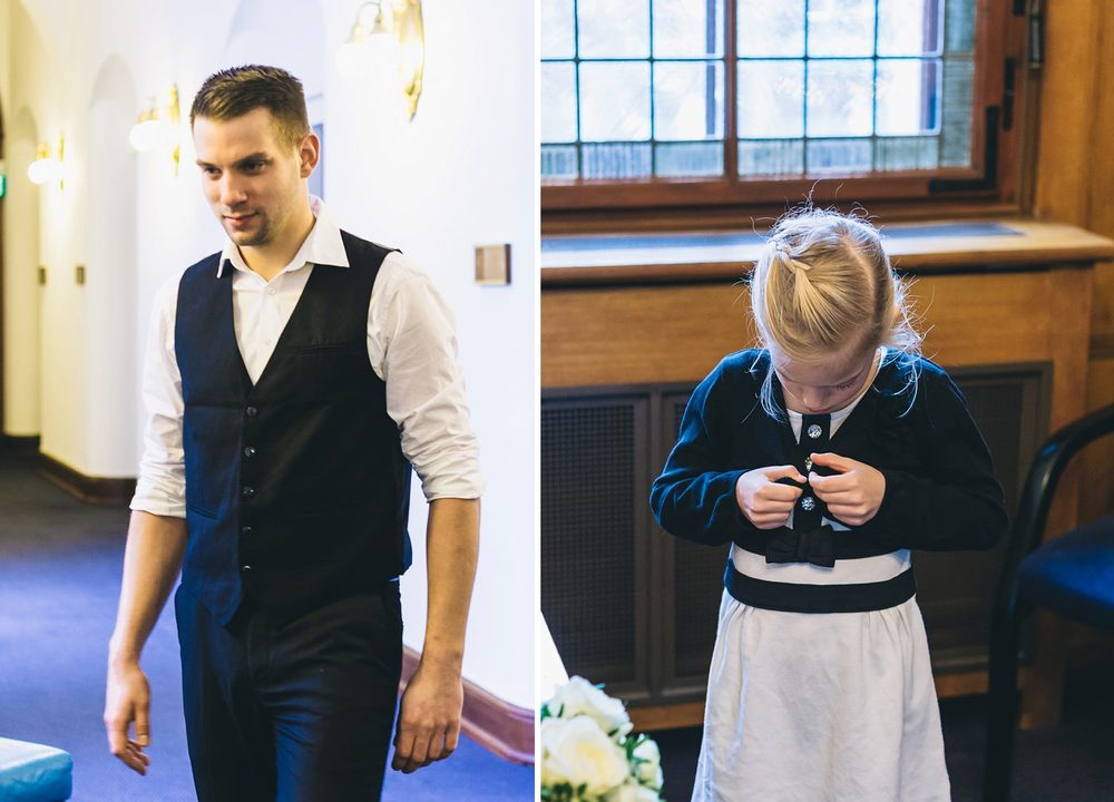 Hochzeitsfotograf-NRW-Delbrueck_0004.jpg
