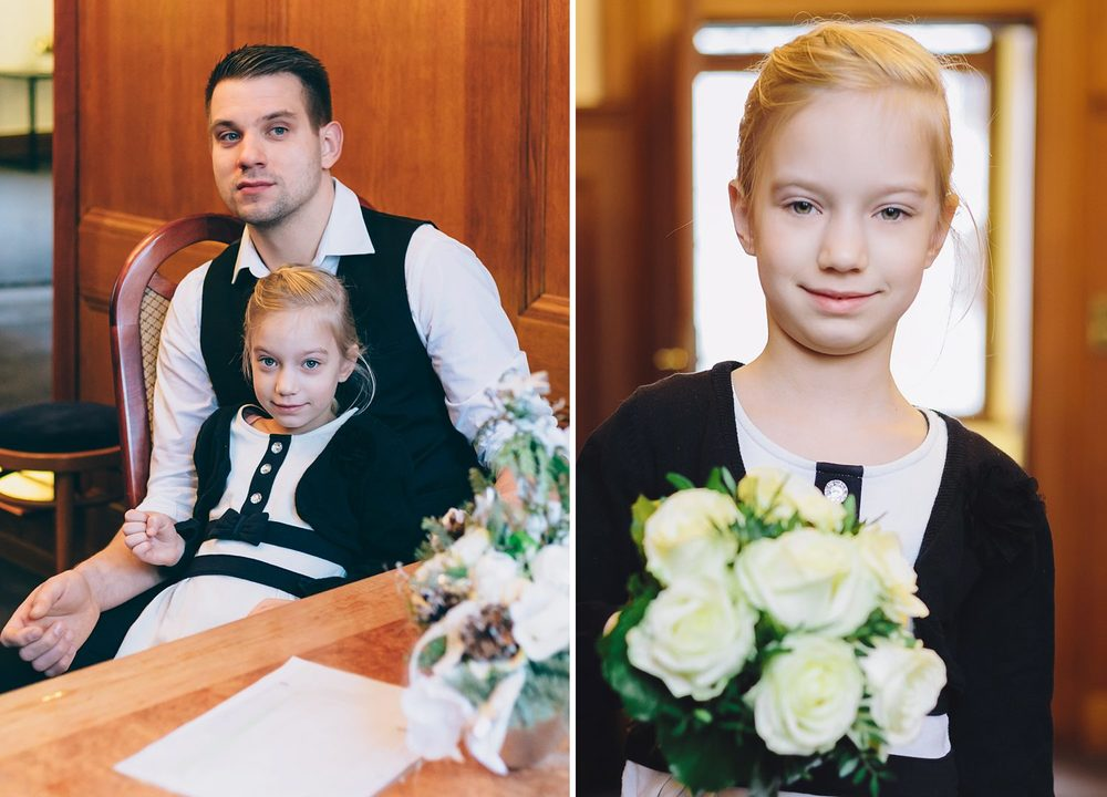 Hochzeitsfotograf-NRW-Delbrueck_0005.jpg