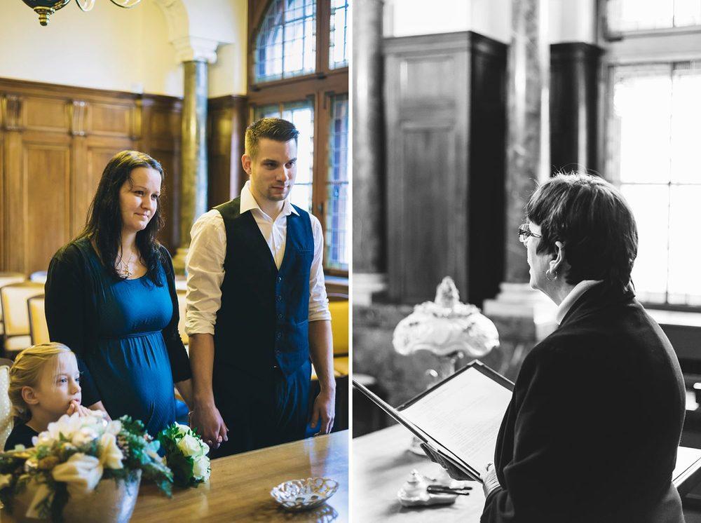 Hochzeitsfotograf-NRW-Delbrueck_0006.jpg